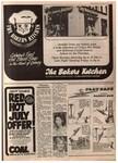 Galway Advertiser 1978/1978_07_13/GA_13071978_E1_005.pdf
