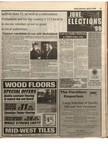 Galway Advertiser 1999/1999_04_22/GA_22041999_E1_015.pdf