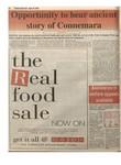 Galway Advertiser 1999/1999_04_22/GA_22041999_E1_018.pdf