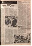 Galway Advertiser 1978/1978_07_13/GA_13071978_E1_009.pdf
