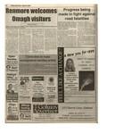 Galway Advertiser 1999/1999_04_22/GA_22041999_E1_010.pdf