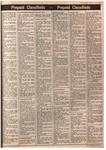 Galway Advertiser 1978/1978_07_13/GA_13071978_E1_013.pdf