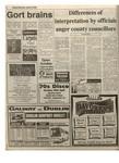 Galway Advertiser 1999/1999_04_22/GA_22041999_E1_004.pdf