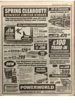 Galway Advertiser 1999/1999_04_22/GA_22041999_E1_013.pdf