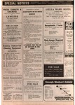 Galway Advertiser 1978/1978_07_13/GA_13071978_E1_010.pdf