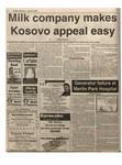 Galway Advertiser 1999/1999_04_22/GA_22041999_E1_008.pdf