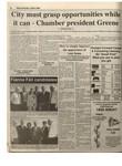 Galway Advertiser 1999/1999_04_08/GA_08041999_E1_018.pdf