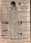 Galway Advertiser 1978/1978_07_13/GA_13071978_E1_014.pdf
