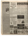 Galway Advertiser 1999/1999_04_08/GA_08041999_E1_002.pdf