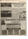 Galway Advertiser 1999/1999_04_08/GA_08041999_E1_015.pdf
