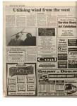 Galway Advertiser 1999/1999_04_08/GA_08041999_E1_004.pdf