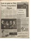 Galway Advertiser 1999/1999_04_08/GA_08041999_E1_011.pdf