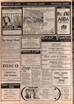 Galway Advertiser 1978/1978_07_13/GA_13071978_E1_006.pdf
