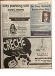 Galway Advertiser 1999/1999_04_08/GA_08041999_E1_017.pdf