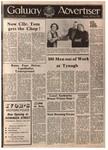 Galway Advertiser 1978/1978_07_13/GA_13071978_E1_001.pdf