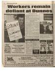Galway Advertiser 1999/1999_04_08/GA_08041999_E1_008.pdf