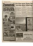 Galway Advertiser 1999/1999_04_08/GA_08041999_E1_014.pdf