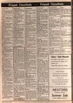Galway Advertiser 1978/1978_07_13/GA_13071978_E1_002.pdf