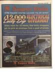 Galway Advertiser 1999/1999_04_08/GA_08041999_E1_019.pdf