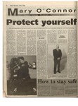 Galway Advertiser 1999/1999_04_08/GA_08041999_E1_012.pdf