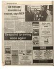 Galway Advertiser 1999/1999_04_08/GA_08041999_E1_006.pdf