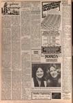 Galway Advertiser 1978/1978_07_13/GA_13071978_E1_004.pdf
