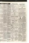 Galway Advertiser 1971/1971_04_29/GA_29041971_E1_009.pdf