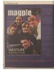 Galway Advertiser 1999/1999_04_08/GA_08041999_E1_016.pdf