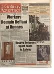 Galway Advertiser 1999/1999_04_08/GA_08041999_E1_001.pdf
