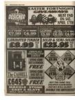 Galway Advertiser 1999/1999_04_08/GA_08041999_E1_020.pdf
