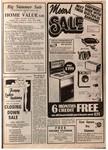 Galway Advertiser 1978/1978_07_13/GA_13071978_E1_003.pdf
