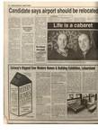 Galway Advertiser 1999/1999_04_08/GA_08041999_E1_010.pdf