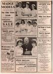Galway Advertiser 1978/1978_07_13/GA_13071978_E1_012.pdf