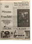 Galway Advertiser 1999/1999_04_08/GA_08041999_E1_013.pdf