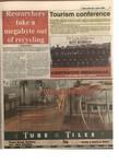Galway Advertiser 1999/1999_04_08/GA_08041999_E1_003.pdf