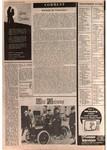 Galway Advertiser 1978/1978_07_13/GA_13071978_E1_008.pdf