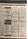 Galway Advertiser 2000/2000_01_06/GA_06012000_E1_051.pdf
