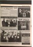 Galway Advertiser 2000/2000_01_06/GA_06012000_E1_053.pdf