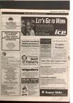 Galway Advertiser 2000/2000_01_06/GA_06012000_E1_057.pdf