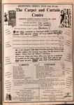 Galway Advertiser 1978/1978_07_20/GA_20071978_E1_011.pdf