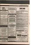 Galway Advertiser 2000/2000_01_06/GA_06012000_E1_059.pdf