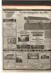 Galway Advertiser 2000/2000_01_06/GA_06012000_E1_062.pdf