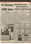 Galway Advertiser 2000/2000_01_06/GA_06012000_E1_018.pdf