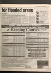 Galway Advertiser 2000/2000_01_06/GA_06012000_E1_007.pdf