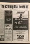 Galway Advertiser 2000/2000_01_06/GA_06012000_E1_011.pdf