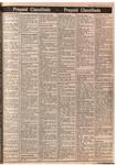 Galway Advertiser 1978/1978_07_20/GA_20071978_E1_013.pdf