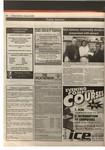 Galway Advertiser 2000/2000_01_06/GA_06012000_E1_052.pdf