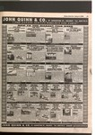 Galway Advertiser 2000/2000_01_06/GA_06012000_E1_061.pdf