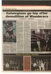 Galway Advertiser 2000/2000_01_06/GA_06012000_E1_066.pdf