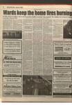 Galway Advertiser 2000/2000_01_06/GA_06012000_E1_014.pdf
